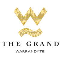 grand hotel warrandyte