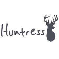 huntress warrandyte