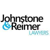 Johnstone Reimer Lawyers
