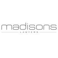 madisons Lawyers
