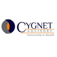 cygnet advisory
