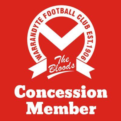 WFC Concession Member