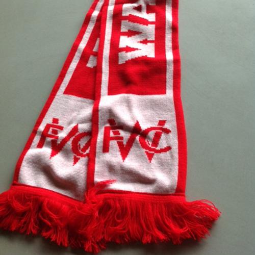 scarves wfc