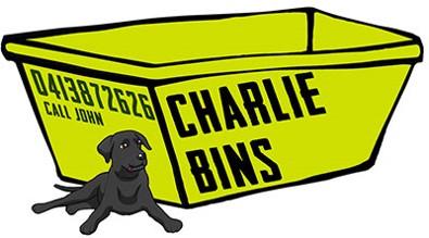 charlie bins