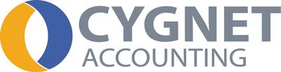 Cygnet accounting