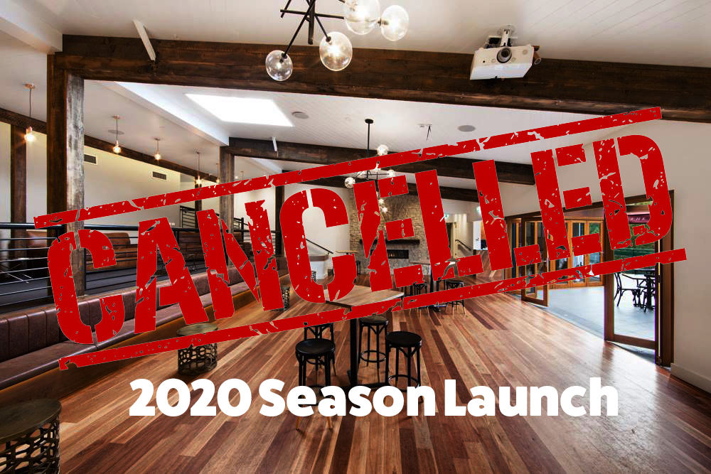 called season launch