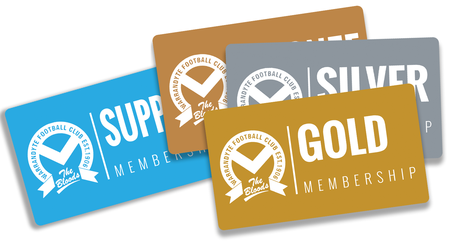 wfc memberships